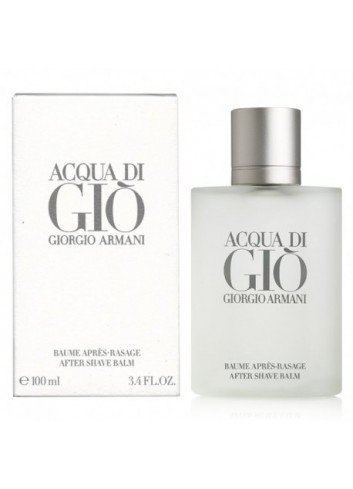 ACQUA DI GIO HOMME AFTER...