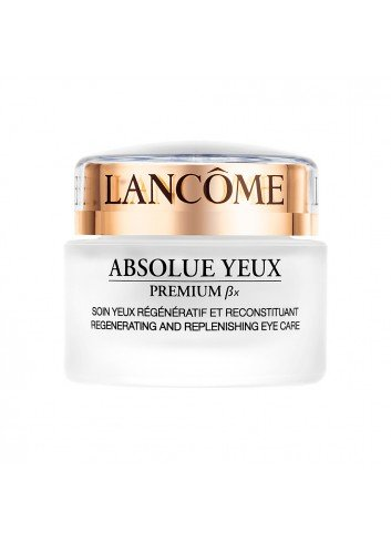 LANCOME ABSOLUE PREMIUM BX...