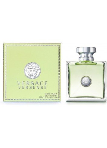 VERSACE VERSENSE EDT 100ML V