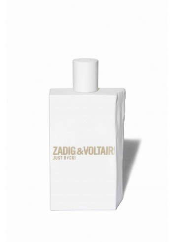 ZAGIG & VOLTAIRE JUST ROCK EDP 30ML