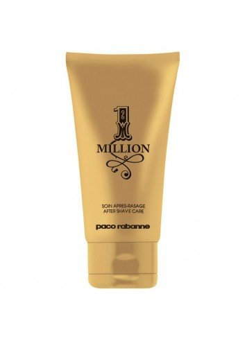 PACO RABANNE 1 MILLION A/S 100ML V