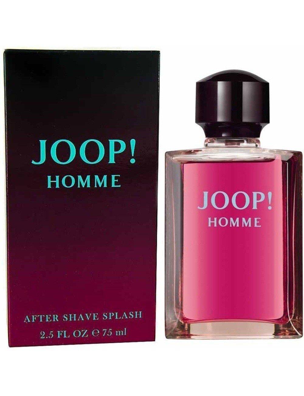 JOOP HOMME A/S 75ML.