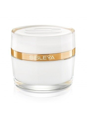 SISLEY SISLEYA L'INTEGRAL ANTI AGING RICH 50ML