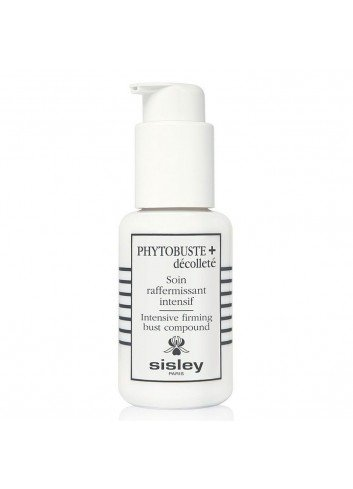 SISLEY PHYTO-BUSTO DECOLLETE 50ML