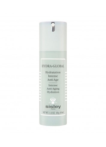SISLEY HYDRA GLOBAL ANTI-AGE