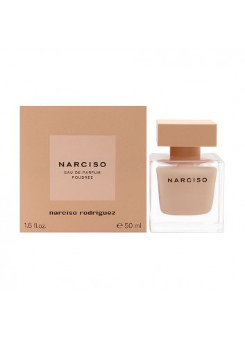 NARCISO POUDREE EDP 50ML