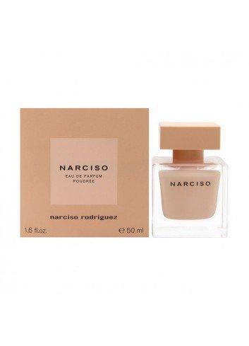 NARCISO POUDREE EDP 50ML