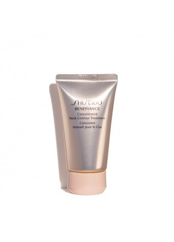 SHISEIDO BENEFICIANCE CONCENTRATE NECK CONTOUR 50ML
