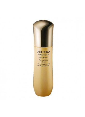 SHISEIDO BENEFICIANCE NUTRIT PERFECT LOTION 150ML