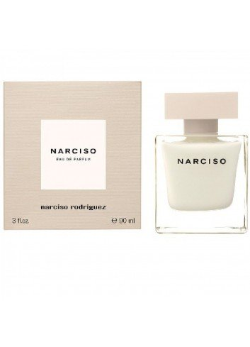 NARCISO RODRIGUEZ EDP 90ML