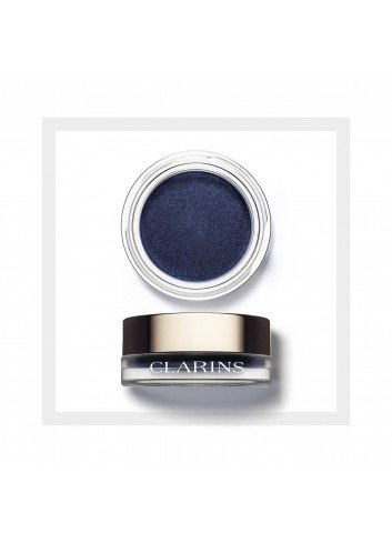 CLARINS OMBRE MATTE N¦10