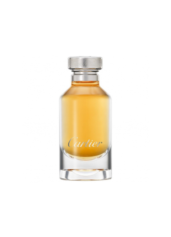 CARTIER ENVOL DE CARTIER EDP 80ML