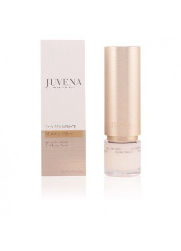 JUVENA SPEC.DELINING SERUM 30ML