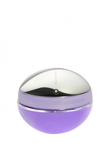 ULTRAVIOLETT EDP 80 ML
