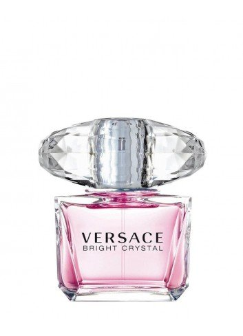 VERSACE BRIGHT CRYSTAL EDT 50ML V