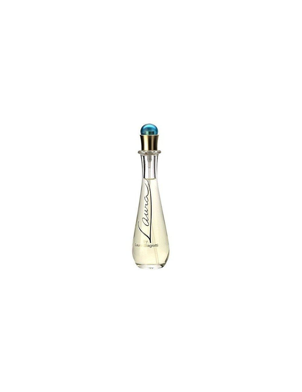 LAURA EDT 75ML VAPO