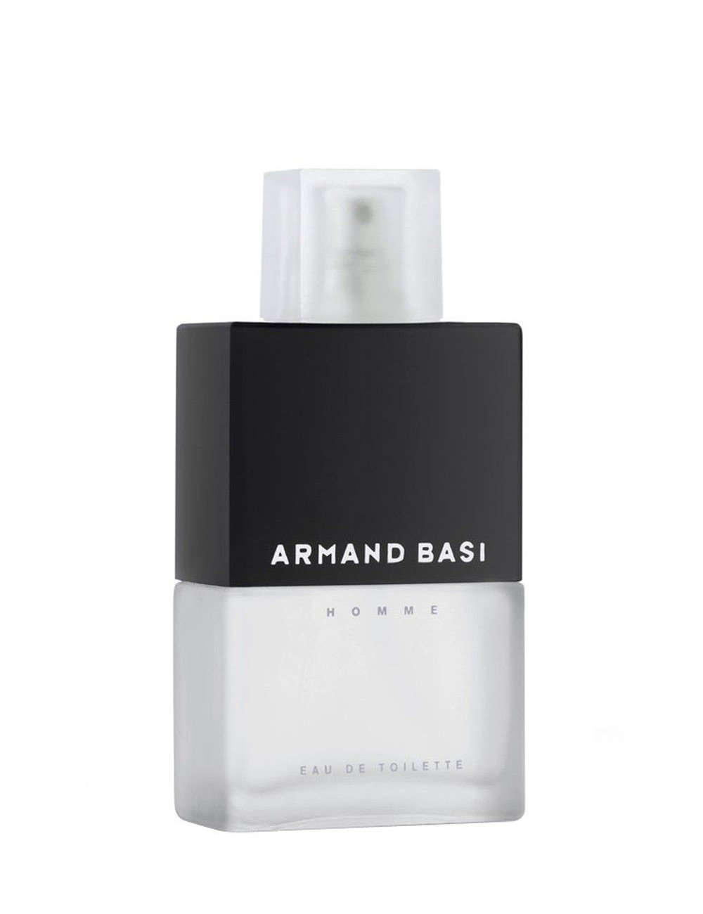 ARMAND BASI HOMME EDT 75ML.VAP