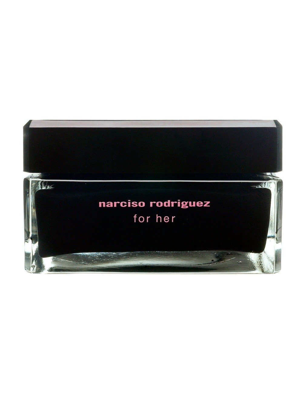 NARCISO RODRIGUEZ FOR HER BODY CREMA 150ML