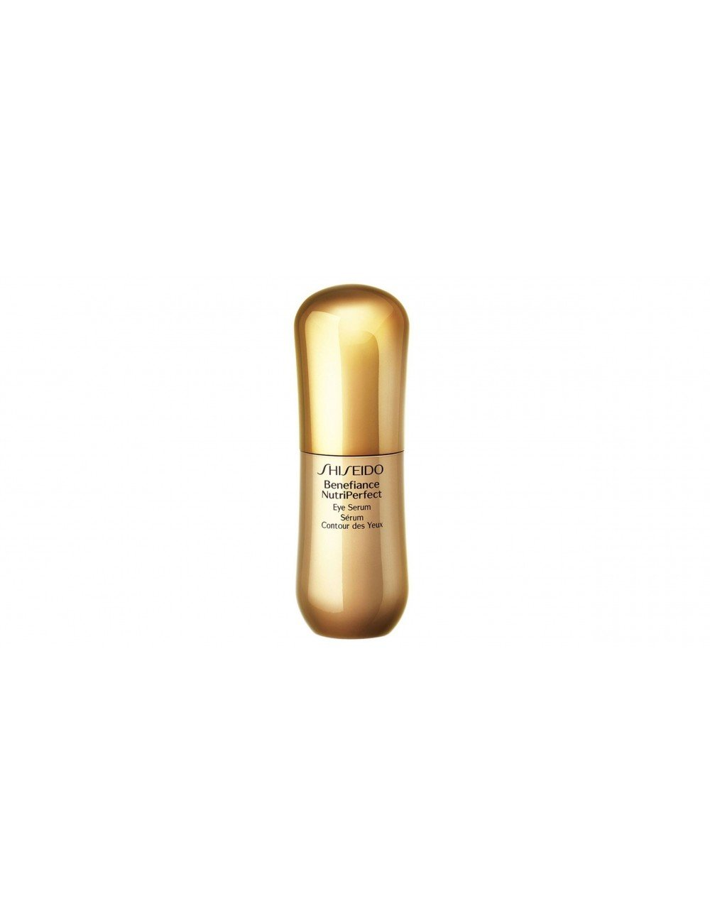SHISHEIDO BENEFICIANCE NUTRI PERFECT EYE SERUM 15ML