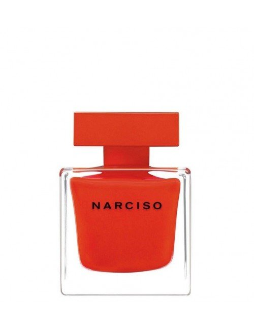 NARCISO EDP ROUGE 50ML
