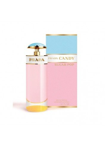 PRADA CANDY SUGAR POP EDP 50ML