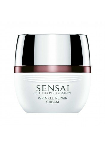 SENSAI CELLULAR PERFORMANCE REPAIR CREAM 40ML