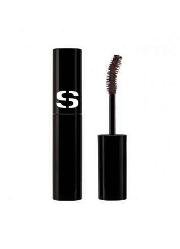 SISLEY MASCARA SO CURL DEEP BROWN