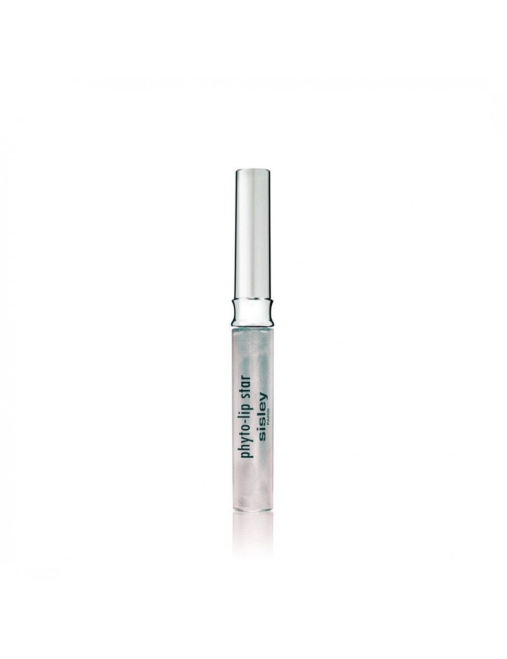 SIISLEY PHYTO LIP STAR Nº01 TONO WHITE DIAMOND
