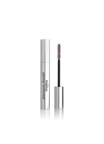 SI.PHYTO MASCARA ULTRA STRETCH Nº2 TONO DEEP BROWN