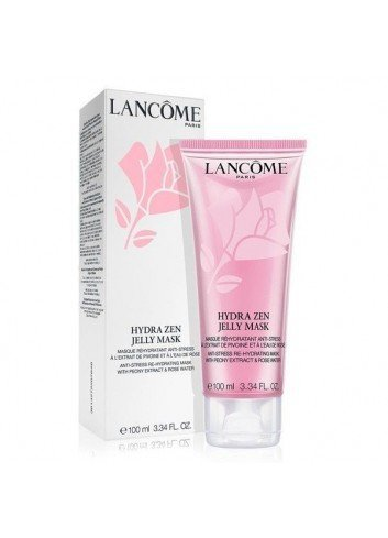LANCOME HYDRAZEN MASQUE JELLY 100ML