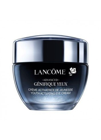 LANCOME GENIFIQUE ADVANCED EYE YEUX 15ML