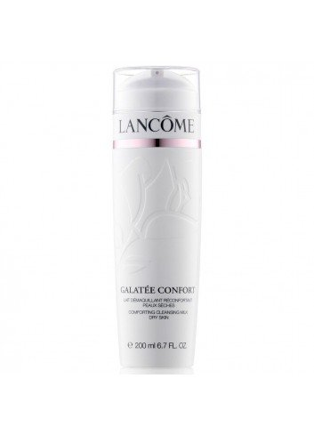 LANCOME GALATÉE CONFORT 200ML