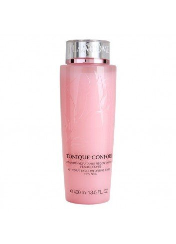 LANCOME TONIQUE CONFORT DRY SKIN 400ML