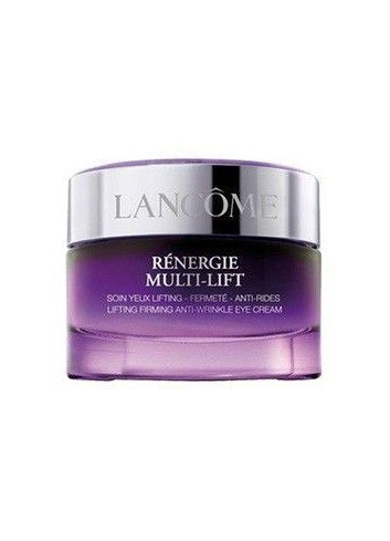LANCOME RENERGIE MULTI-LIFT YEUX 15ML