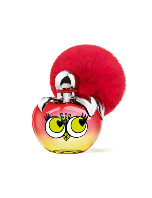 NINA LES MONSTERS EDT 80ML