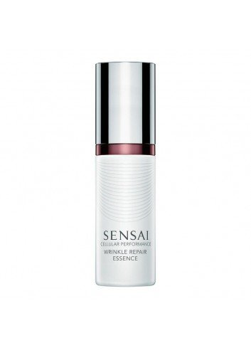 SENSAI CELLULAR PERFOMANCE WRINKLE REPAIR ESSENCE 40ML