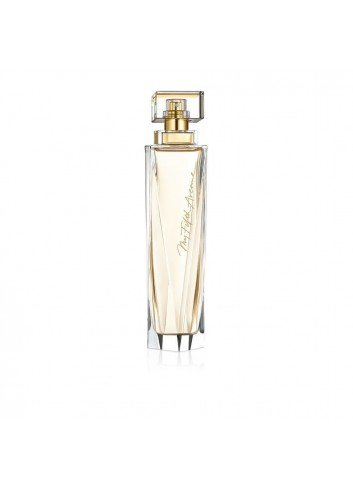 MY FIFTH AVENUE EDP 30ML