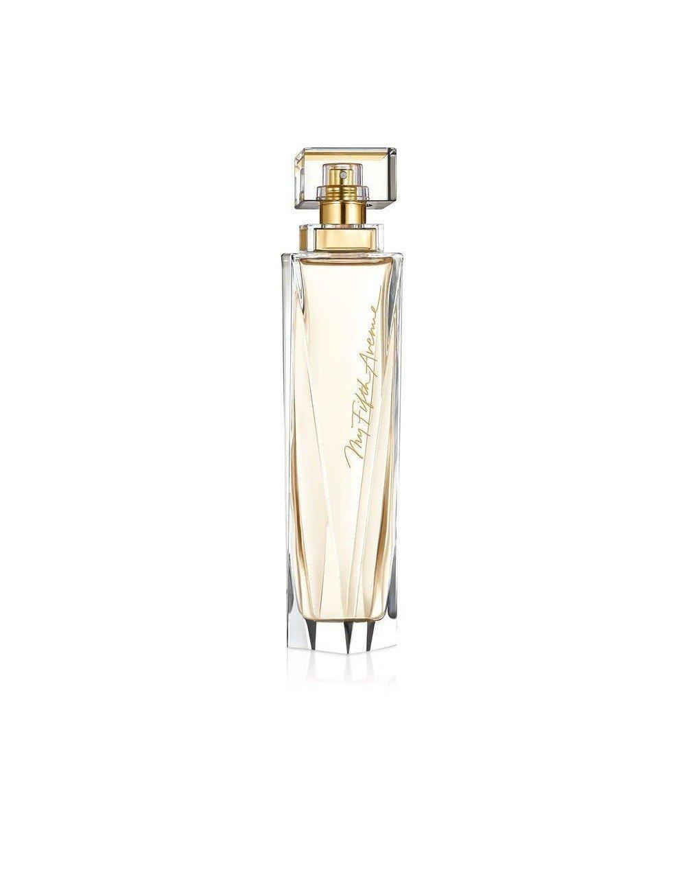 My Fifth Avenue eau de parfum 30 Ml
