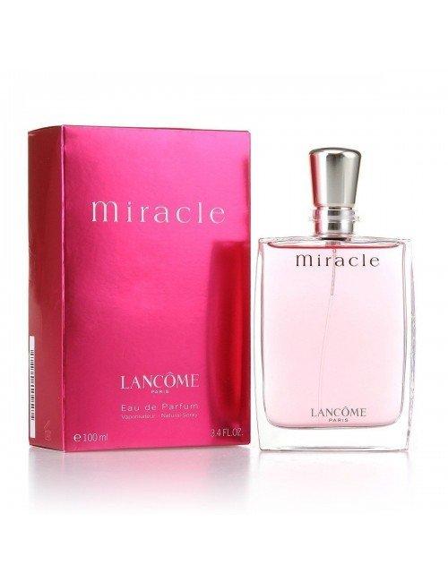 MIRACLE EDP 100ML