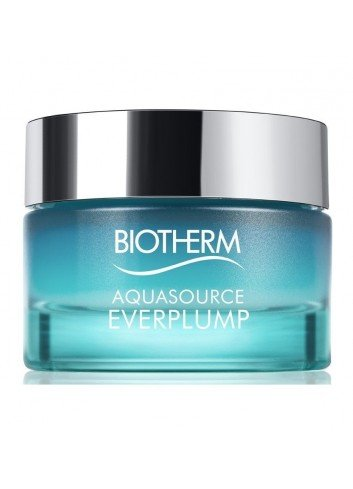 BIOTHERM AQUASOURCE EVERPLUMP CREMA 50ML