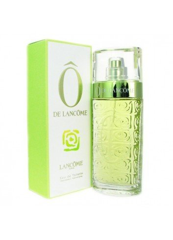 O DE LANCOME EDT 75ML VAPO