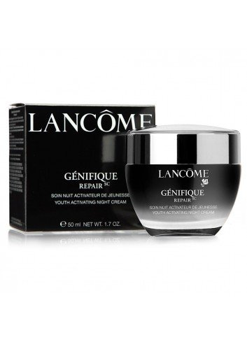 LA GENIFIQUE CREAM 50ML