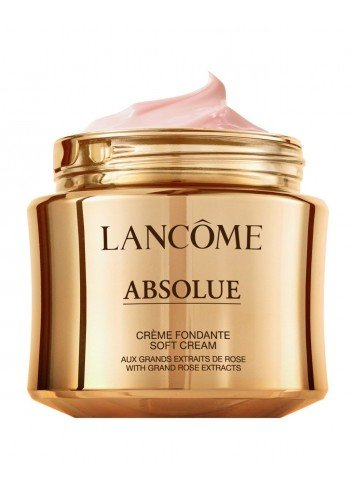 LANCOME ABSOLUE SOFT CREAM...