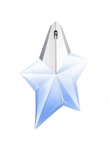ANGEL EDP 25 ML ICED STAR LIMITED EDITION