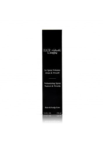SISLEY HAIR RITUEL LE SPRAY VOLUME 150 ML