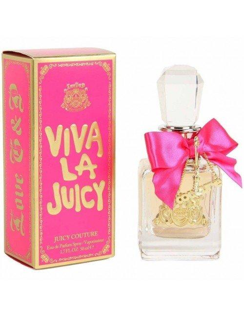 VIVA LA JUICY EDP 100ML