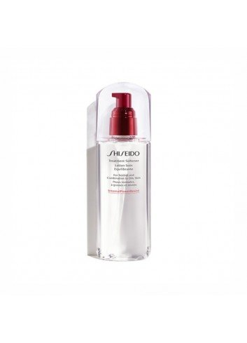 SHISEIDO INTERNAL POWER RESIST SOFTENER LOTION 150 ML