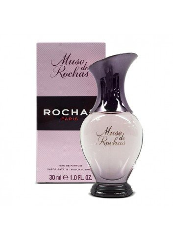 MUSE DE ROCHAS EDP 30 ML