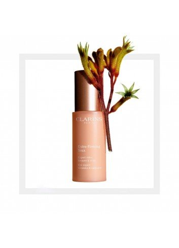 CLARINS EXTRA FIRMING YEUX 15 ML