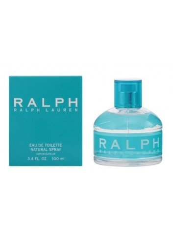 RALPH EDT 100ML EDICION LIMITADAA